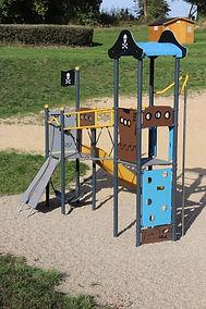 jeu d'enfant 3.jpg