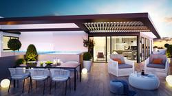 X_190612_SIMTA_Penthouse_Balcony_Rev0