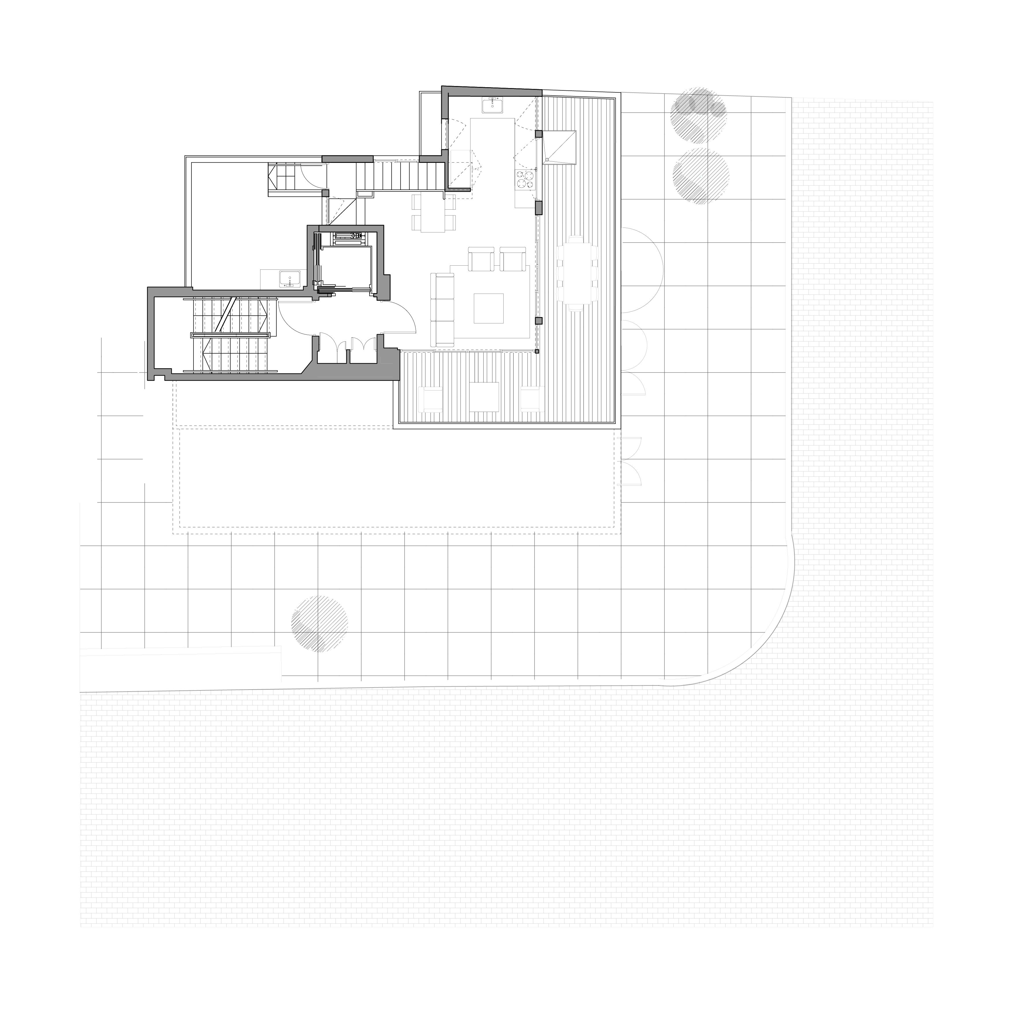 basic_Artboard 5