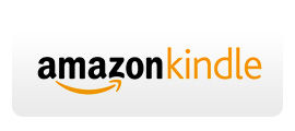 kindle logo.jpg