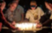 Candle ceremony.jpg