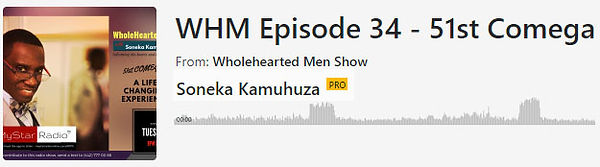 WHM podcast Header.jpg