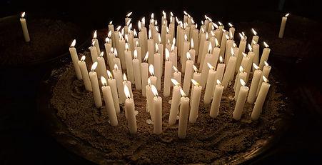 Candle header.jpg
