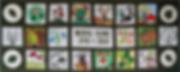 Screenshot 2020-04-02 at 17.22.25.png