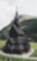 Screen Shot 2020-01-06 at 10.52.33.png