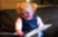 Screen Shot 2019-02-26 at 11.44.48.png
