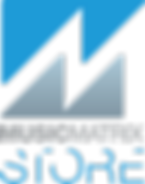 MM-Store-LOGO-staand-5cm.png