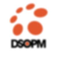 DSOPM.jpg