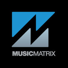 musicm.jpg