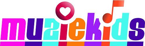 Logo-Muziekids (1).jpg
