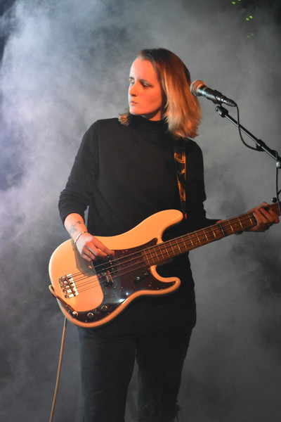 Noëlla
