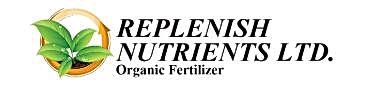 replenish nutrients logo.JPG