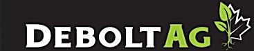 debolt ag logo_edited.jpg