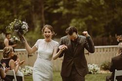vintagecouplewedding