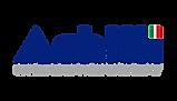 achilli_logo-300x171-2.png