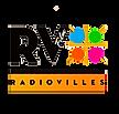 Logo RV Film 2019.png