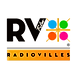 Logo RV Film 2019.png