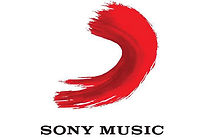 Sony-logo-news.jpg