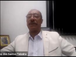 Estado do Tocantins faz reunião de alinhamento de projeto