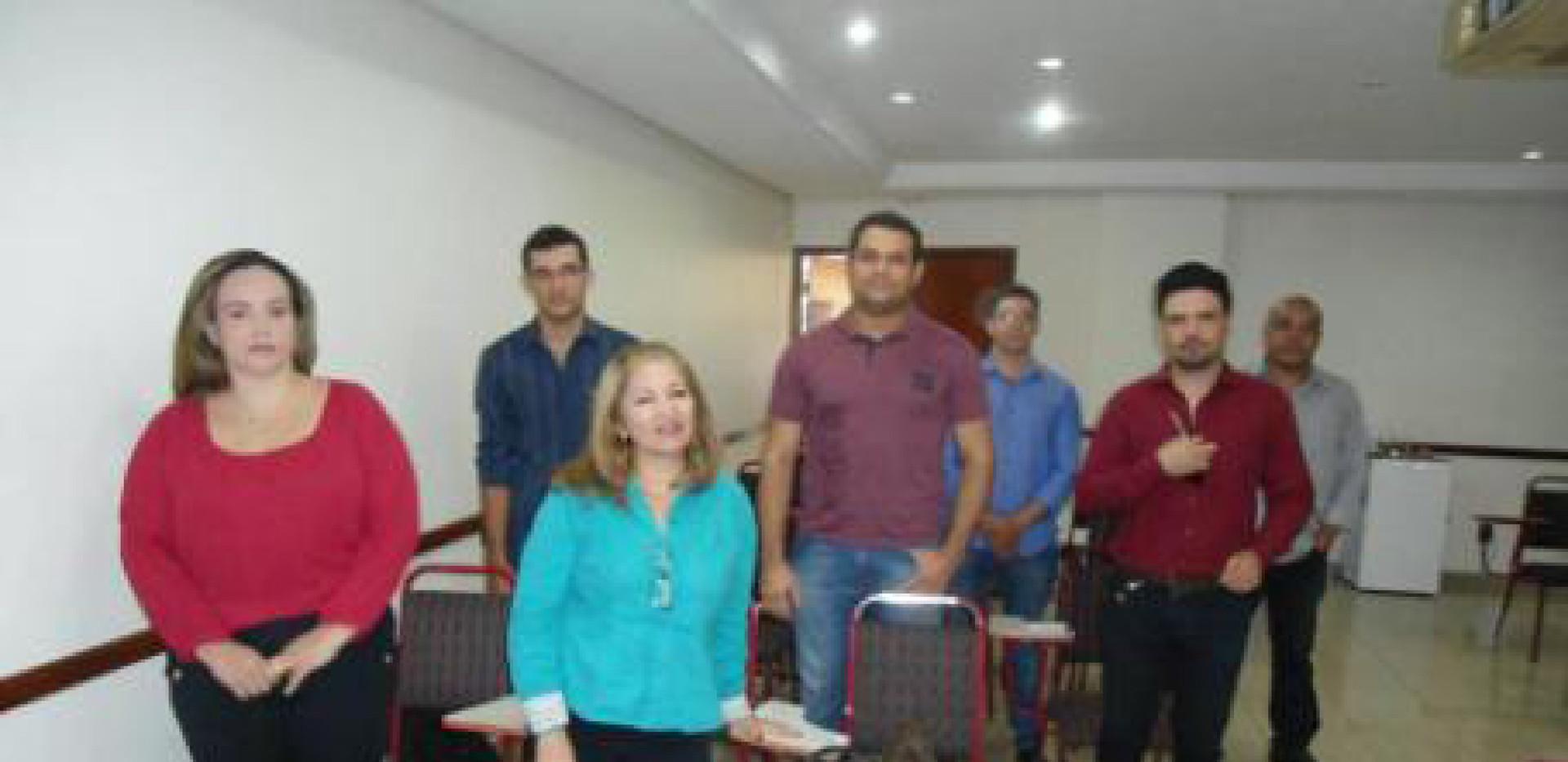 TOCANTINS-APRESENTAÇÃO-ASSEMBLEIA-E-POSS