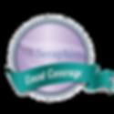 Seraphim Event Coverage Website Badge -