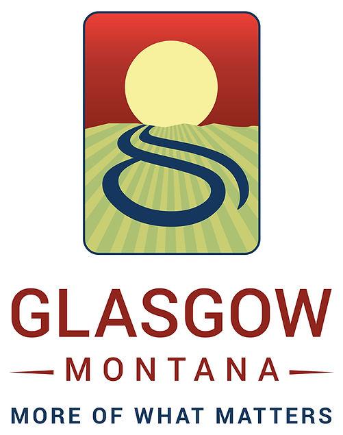 Glasgow_FullColorA_RGB.jpg