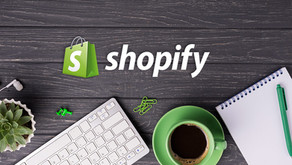 10 Apps you need for your Shopify Store!