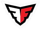 Freak-Fitness-FF-Logo.png