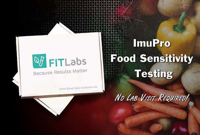 Freak-Fitness-FITLab-Food-Sensitivity-Te