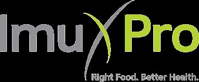 imu-pro-logo.png