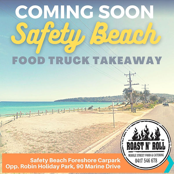 Coming Soon Safety Beach.jpg