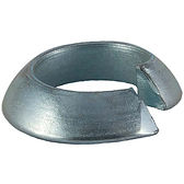 Conical spring washers.jpg