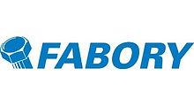Fabory-Logo.jpg