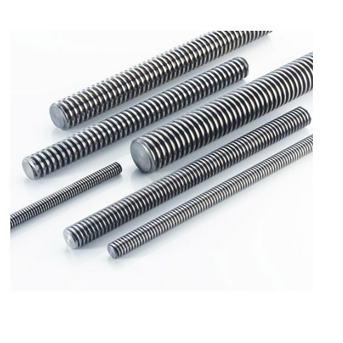 threaded-bars-.png