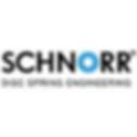 schnorr-logo.png