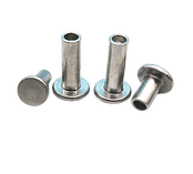 rivet-types-removebg-preview.png