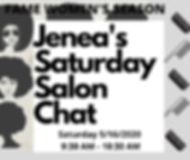 Jenea's Saturday Salon.jpeg
