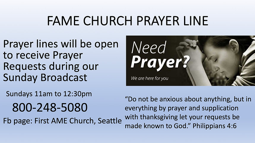 Prayer Line Updated.jpg