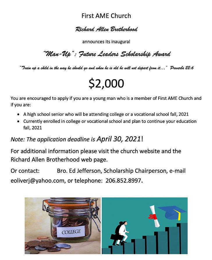 RAB Scholarship Flyer 2021.jpg