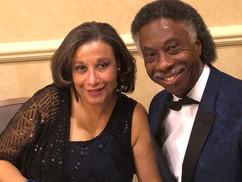 Pastor & Wife Pic 1.jpg
