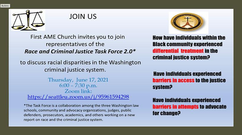 Race Criminal Justice.jpg