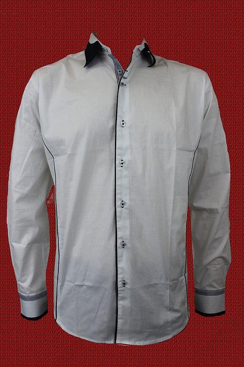 Cyrus Shirt / YR-1043-1