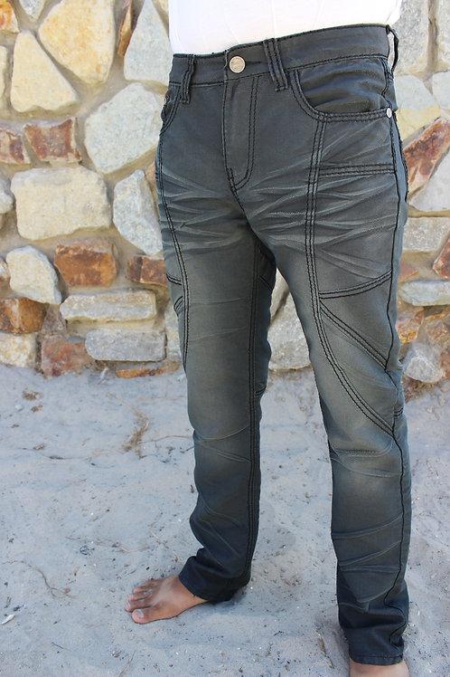 Bordy Jeans / KJ-170