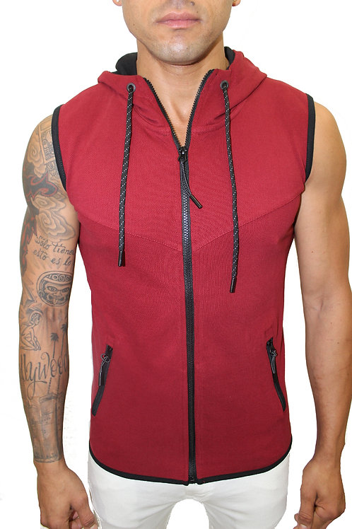 V-106 RED( TOP ONLY)