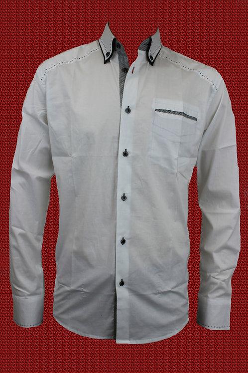 Allen Shirt / YR-1044-2