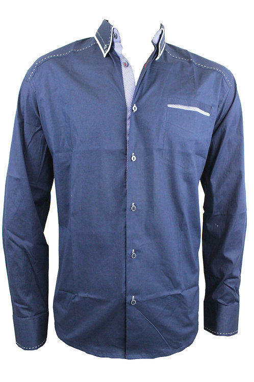 Allen Shirt / YR-1044-1