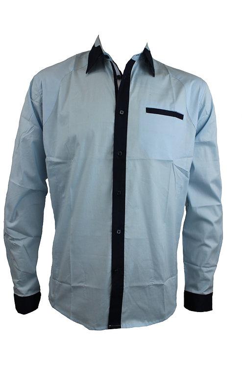 Aries Shirt / YR-1047-1