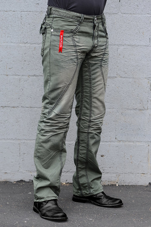 Mason Jeans /KJ-0155