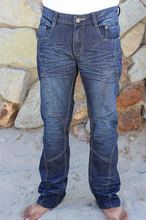 Riley Jeans /  KJ-174