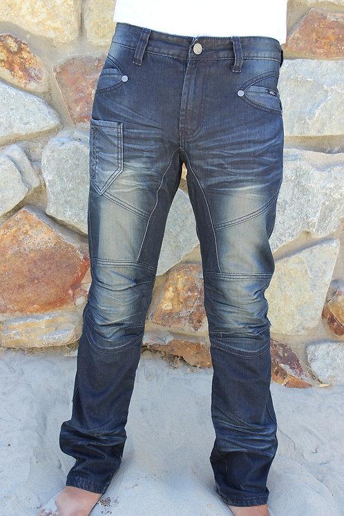 Zachary Jeans /KJ-163
